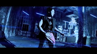 Sam Concepcion - No Limitations (Official Music Video)
