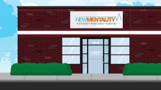 Understanding Neurofeedback- New Mentality, PC
