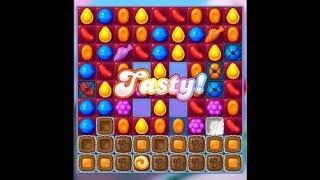 Candy Crush Friends Saga Level 223