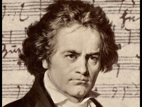 "Beethoven - ""Leonora"", Overture No 1, in C major, Op 138"