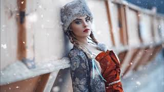 Happy New Year 2018 Party Dance Mix 2018 (Mixed by DJ Silviu M)