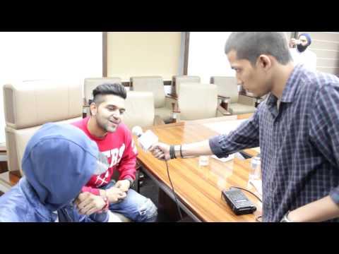IKKA SINGH & GURU RANDHAWA - MUST WATCH INTERVIEW BY RAAJ JONES