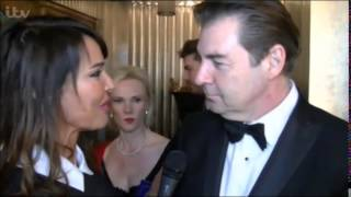 Brendan Coyle on It'll Be Alright On The Night, Thumbnail