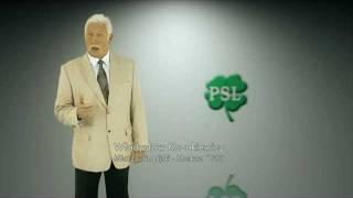 Spot wyborczy PSL - Drużyna