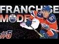 NHL 19 Franchise Mode - Edmonton Oilers #5