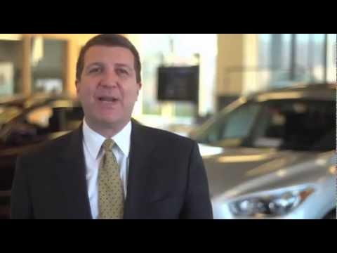 Automotive Dealership Jobs | NJ Infiniti Dealer Denville | Car Salesman | Auto Mechanic