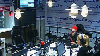 Маргарита Митрофанова - Маяк ПРО