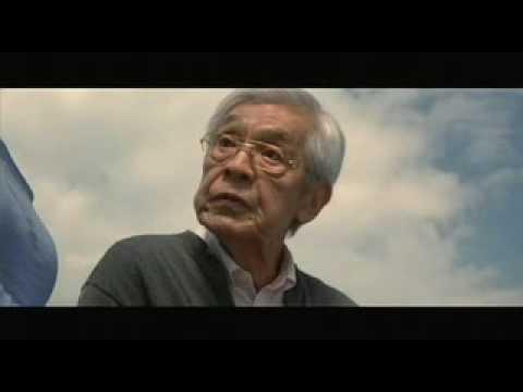 映画「釣りバカ日誌20 ファイナル」プロモーションビデオ