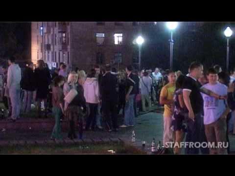 Закрытие подпольных казино в москве скачать игровые слоты бесплатно на компьютер