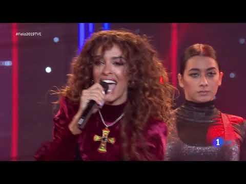 Aida Suarez