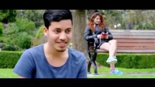 Mere Rashke Qamar - Love Song of the Year 2k17