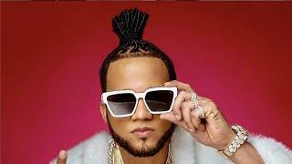 """Download Que hizo """"El Alfa"""" Para que YouTube pusiera otra vez canción """"Coronao Now"""" Anuncia ALBUM EL ANDROIDE Mp3 and Videos"""