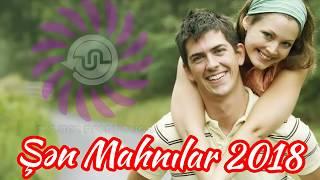 SEN Mahnilar 2018 YENI Yigma Oynamali Toy Mahnilari Z E Mix 55