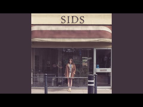 A Hairdressers Called Sids