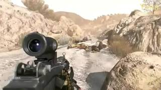 Medal Of Honor - [PS3] - [#1]