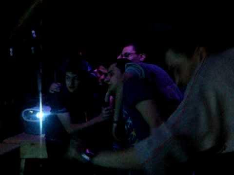 karaoke banchet cls a12-a B,L