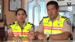 PRESENTACIÓN PLATAFORMA VIRTUAL BLACKBOARD EN LA POLICIA NACIONAL DEL ECUADOR - DNE