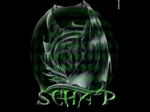 Guitar Backing Track  - Kerry King - Thrash Metal