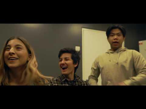 F21 reklamefilm 2016-2017