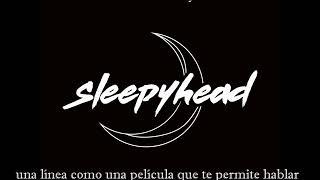 sleepyhead - 灰汁まで愛して