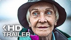 EDIE Trailer German Deutsch (2019)
