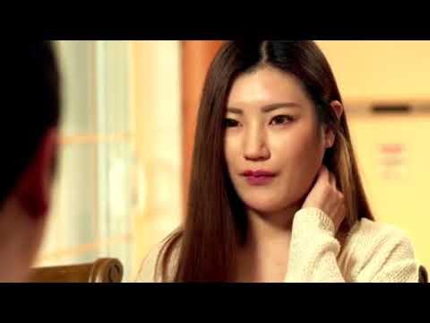 Film Semi Korea Selingkuh dengan Istri teman