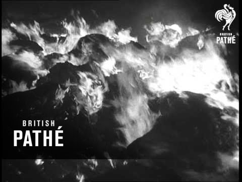 Evacuation Of Hungnam (1951)