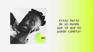 Aminé – Becky | Subtitulado en español