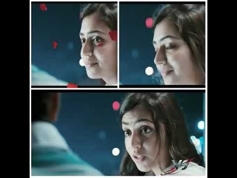 Raja Rani Nazriya Feeling Dialogue...
