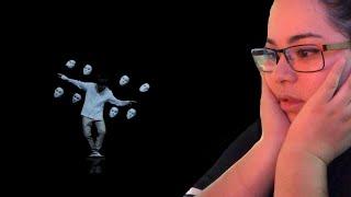 BTS (방탄소년단) LOVE YOURSELF 轉 Tear 'Singularity' Comeback Trailer REACTION   TheBedardz