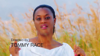Sheila Adams Kentaro - Nga Ndinawe Mukama - music Video
