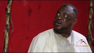 Ajebidan Part 3 - Latest Yoruba Movie 2020 Premium Odunlade Adekola | Muyiwa Ademola | Ireti Osayemi