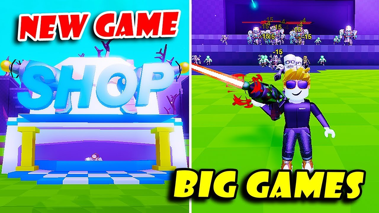Build To Survive Roblox Build Survive In New Game Of Creator Pet Simulator 2 Big Games Roblox Youtube