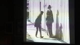 Шерлок младший (часть 2) КиноФорте 12 октября 2018