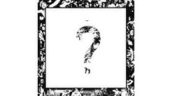 XXXTENTAXION-Changes(Audio)