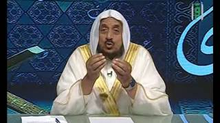 فتاوى رمضان  - الحلقة 12 - الدكتور عبدالله  المصلح