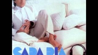 Ricardo Montaner - Vuelve Conmigo