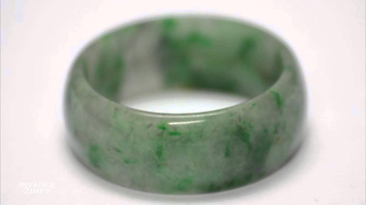 SCP 714 Нефартовое кольцо