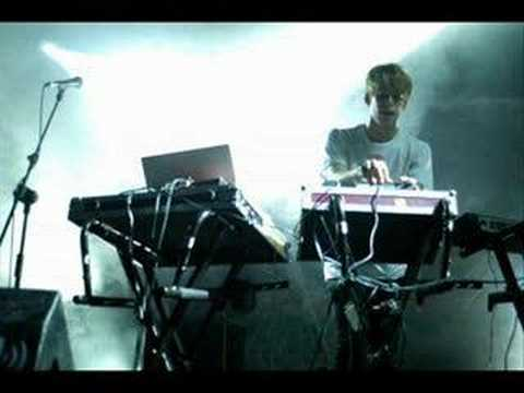 DIGITALISM | i want i want