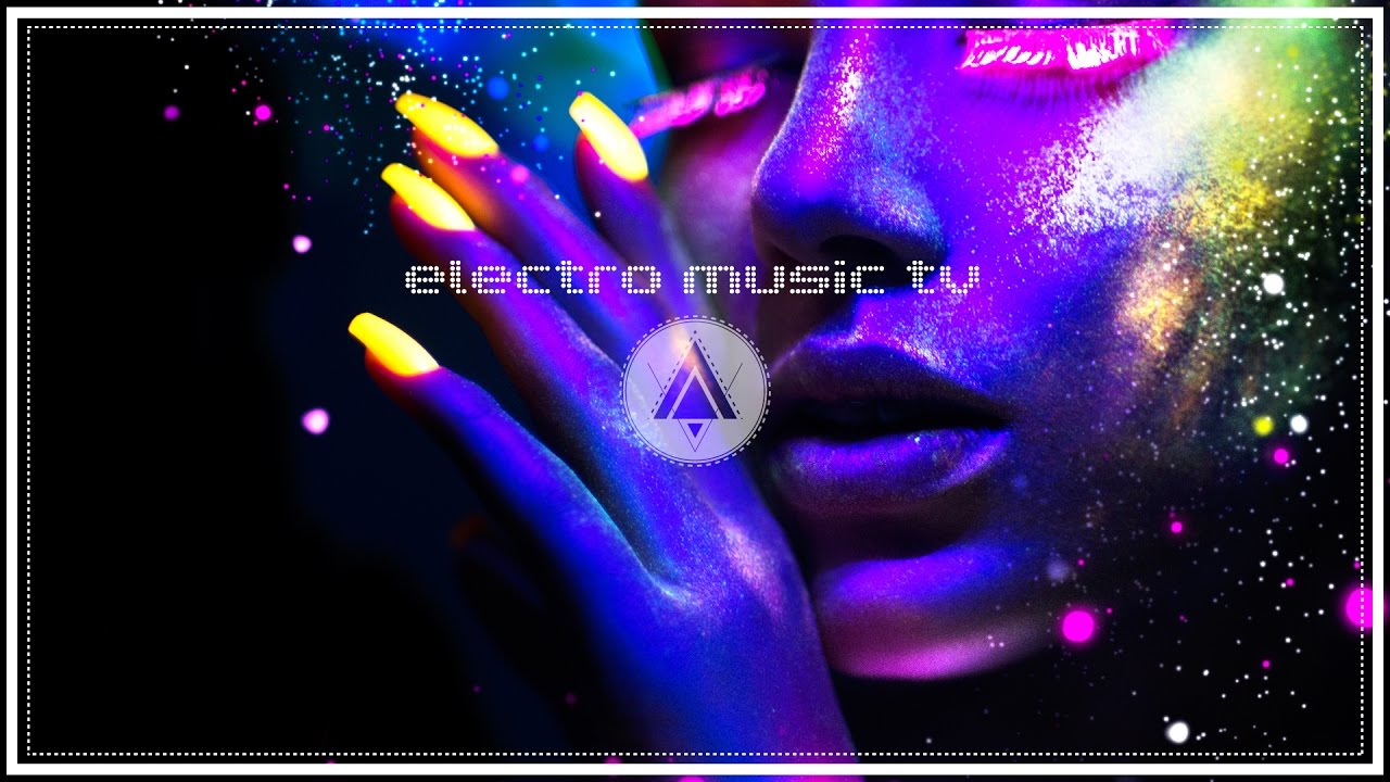 Best house music 2017 club hits best dance music 2017 for Best house music