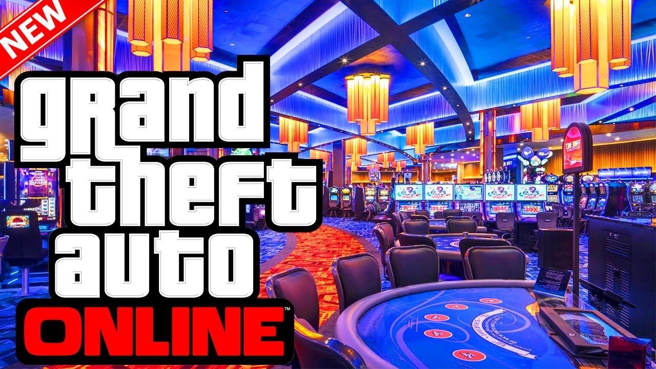 online casino uae