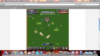 Warpster77 The Hands of War Part 1 Choosing Sides