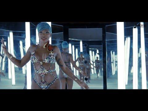 "Lyrikal x Patrice Roberts x Millbeatz - Criminal Wine (Official Music Video) ""2018 Soca"" [HD]"