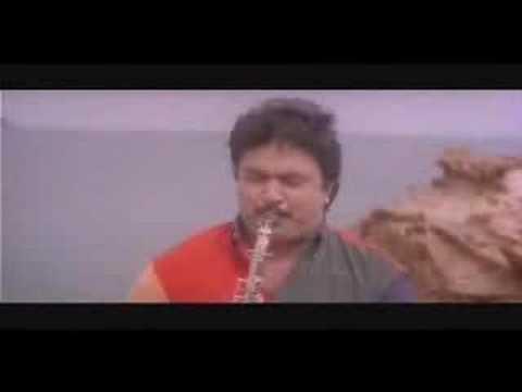 Duet Movie Theme Music - டூயட் தீம் மியூசிக்