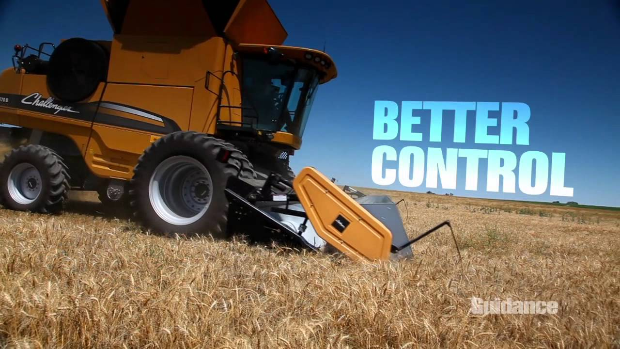 connect farmer Connected farm is now part of trimble ag software now take advantage of trimble's complete farm management solution from software to hardware.
