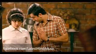 Phir Le Aye Dil (Reprise) - Full Song HD - Arijit Singh - Barfi