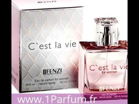 Le Vie La Belle Dupe Est Lancôme Du De Parfum Y7b6yfg