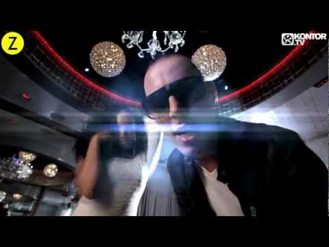 Lucenzo, Qwote, Pitbull - Danza Kuduro (Throw Your Hands Up) (Official Video HD)
