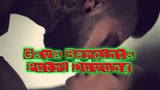Download Video Wow ! Gaya Bercinta Ala Putri Duyung Bikin Masuk Lebih ....... MP3 3GP MP4