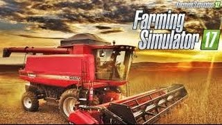 Farming Simulator 2017, Beginners Guide Best Way To Make Money